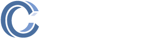 Capital Consulting Corporation