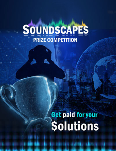 soundscape_flyer